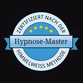 1smush Hypnose Master Zertifiziert